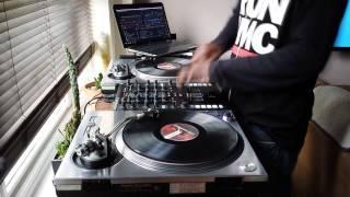 DJ Poison