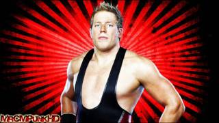 WWE: Jack Swagger Theme