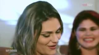 Tati Vaqueira e Amigos DVD