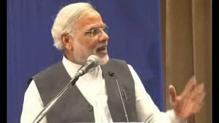 Shri Modi calls new generation of sindhi Community to preserve their cuture