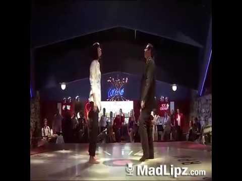 Xxx Mp4 Odia Bahaghara Dance 3gp Sex