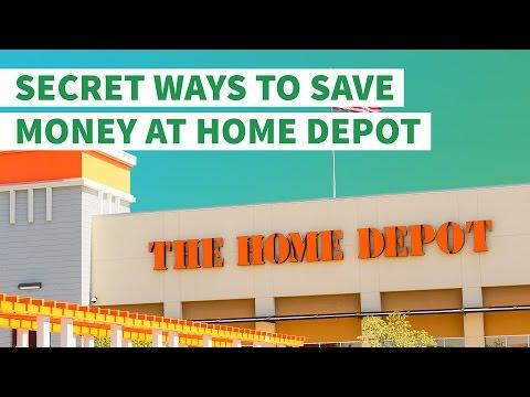 Xxx Mp4 Secret Ways To Save Money At Home Depot 3gp Sex