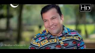 Bangla Natok 2016   হাত বদল ft Mosharraf Karim & Nadia HD 1