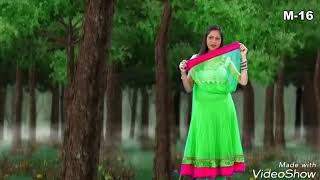 Ajnabi Shehar Hai Mohabbat Ke Liye Taras Jaoge नौरत राम बंजारा सांजु