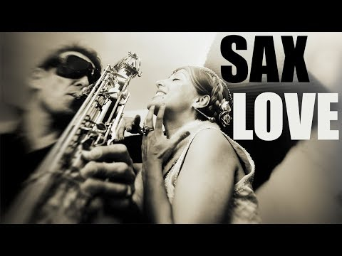 Xxx Mp4 Sax Love • Smooth Jazz Saxophone Instrumental Music For Studying Relaxing Dinner And Chilling Out 3gp Sex