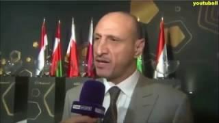 رسمياً نقل كأس الخليج لكرة القدم خليجي 23 من قطر إلى الكويت - والجميع يعرف السبب