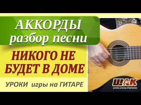 Папа, форум лучших песен на гитаре обрабатываем его отправляем