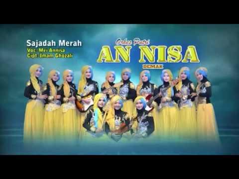 Download Mei Annisa - Sajadah Merah [OFFICIAL] free