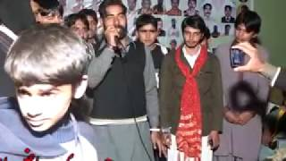 five star dvd basrian & dinga kharian gujrat muhammad ali jatt best desi program mahiye tapee 8