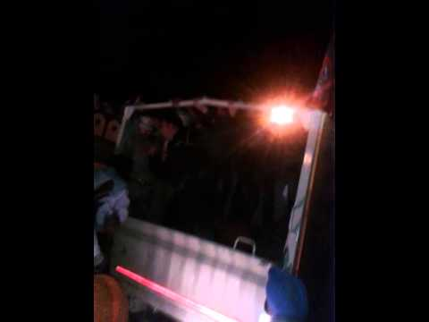 Xxx Mp4 Sunny Deol Guggu Gill Road So In Barnala Sangher 3gp Sex