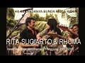 Download Video KOCAK BECANDA RITA SUGIARTO DAN RHOMA IRAMA ( TANPA BASA BASI ) 3GP MP4 FLV