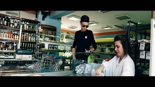 Dennis - Jolka (Official Video) Disco Polo 2017