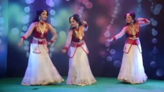 Eid Mubarak   Mehedi Hasan ft Oyshee & Pranti   Bangla Eid Song 2017 jony hasan
