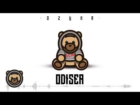 Xxx Mp4 Ozuna Odisea Audio Oficial Odisea 3gp Sex