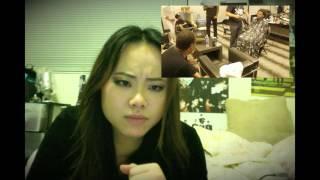 J. Cole Love Yourz - Video REACTION!!!