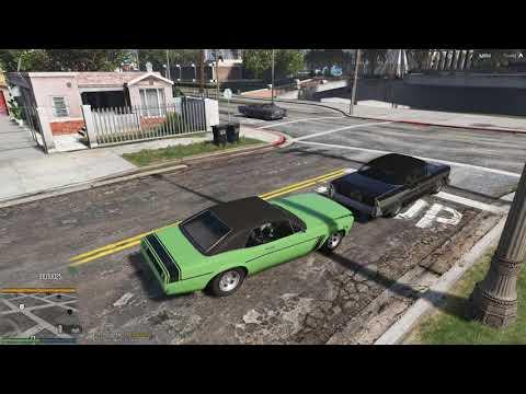 Xxx Mp4 DOJ Cops Role Play Live Agent 48 Quick Job Criminal Life 3gp Sex