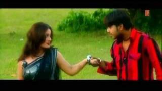 Priya Re Piya Re (Full Oriya Video Song) - Prema Chadhei | Kumar Baapi