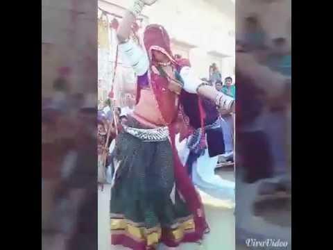 मारवाड़ी देसी वीडियो