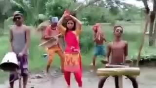 Ghantoot  Group 4078 /7-17-2016 বাংলা গান