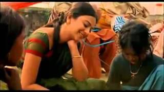 Tu Hi Tu - Star Plus Anthem (Rishta Wahi Soch Nayi)-1.mp4
