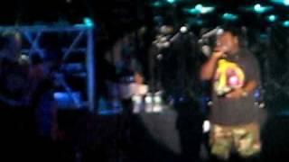 Lupe Fiasco - Beautiful Lasers (NEW) - 4/11/2010