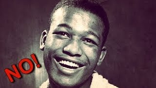 Sugar Ray Robinson Is Not P4P The Best Ever & A Tad Overrated! Part 1!