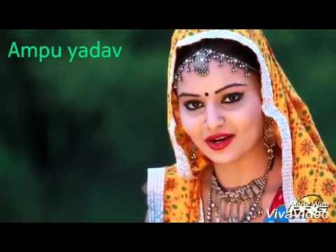 Xxx Mp4 India Deshi Girl 3gp Sex