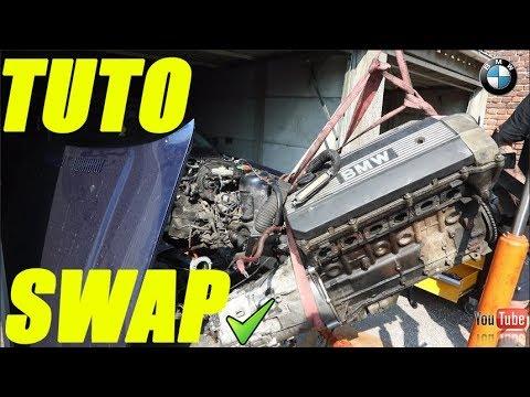 Xxx Mp4 DRIFT BUILD 2 0 Etape 5 TUTO COMPLET ON SWAP LA BMW E36 EN MOINS DE 10H 3gp Sex