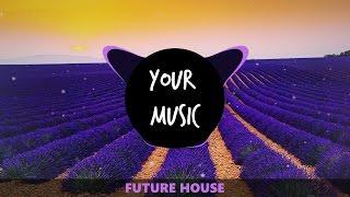 Florian Picasso - Final Call (Mesto & Justin Mylo Remix) [Future House]