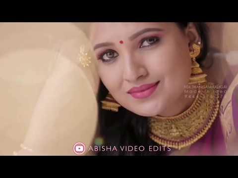 Xxx Mp4 Vani Bhojan Video Edit HD Thuli Thuli 3gp Sex