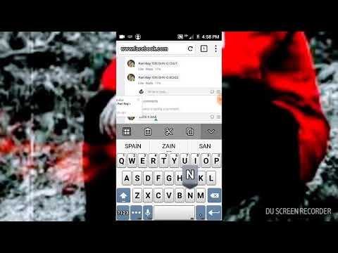 Xxx Mp4 ZAIN IMAM KI CHUDAI ON VIDEO 3gp Sex