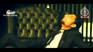 Bilal Saeed Ijazat awesome love Songs.flv