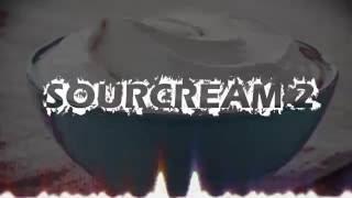 AeronMusic - Sourcream 2
