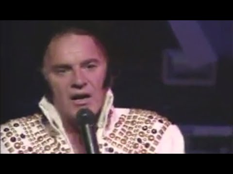 Freddie Starr Live and Dangerous and rude