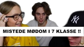 MØD MINE BRØDRE 2