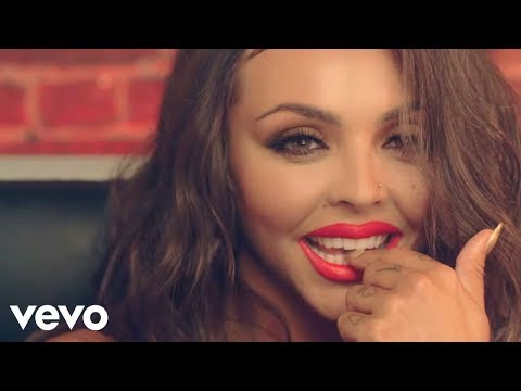 Xxx Mp4 CNCO Little Mix Reggaetón Lento Remix Official Video 3gp Sex