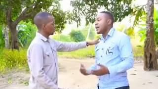Siku Tata part 2   Mau fundi na Kipupwe  New Bongo Movie