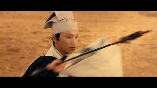 King Hu and Beyond