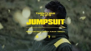 twenty one pilots: Jumpsuit [Official Video]