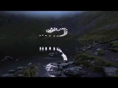 Download Lagu Marconi Union   Weightless Official Video