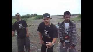 SUYOP BUGA (Fortune pula)-PULBAC.MUSIC VIDEO