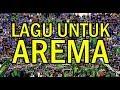 Download Video Viking Bonek Bernyanyi Lagu Untuk Aremania 3GP MP4 FLV
