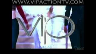 VIP TV Show Series - Opening Credits Theme - Pamela Anderon
