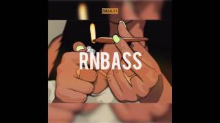 HOT ★CLUB RNBASS★ Kid Ink ft Tyga Type Beat *NEW* 2016 - Going Down