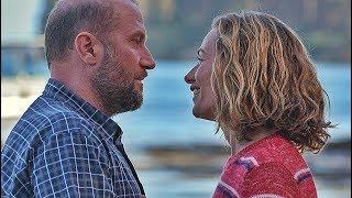 EINE BRETONISCHE LIEBE | Trailer deutsch german [HD]