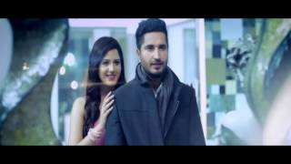 Diljani   Jeevan Maan   Latest Punjabi Sad Song 2014
