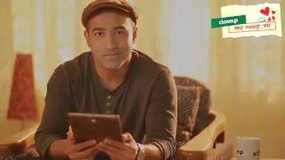 #ShahoshiProshno With Jon, Mehazabien & Tahsan   Closeup Kache Ashar Shahoshi Golpo|