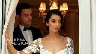 Darija & Milos - Love story