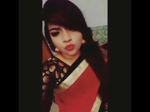 Xxx Mp4 Rangpur Girl Mp4 3gp Sex