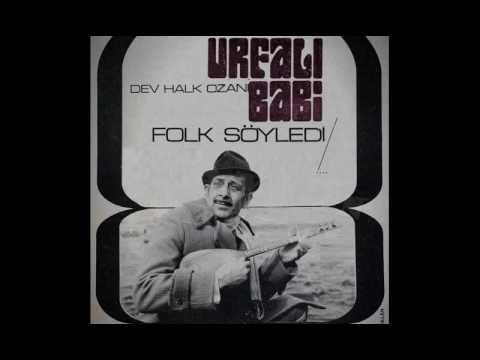 Urfalı Babi Canan 1977
